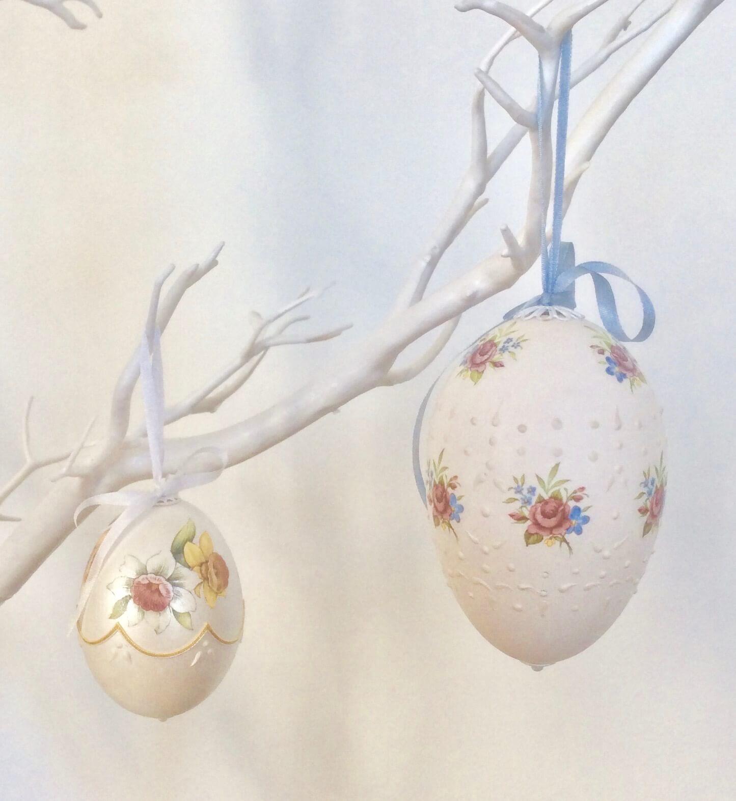 Eggs! – by Morag Flower