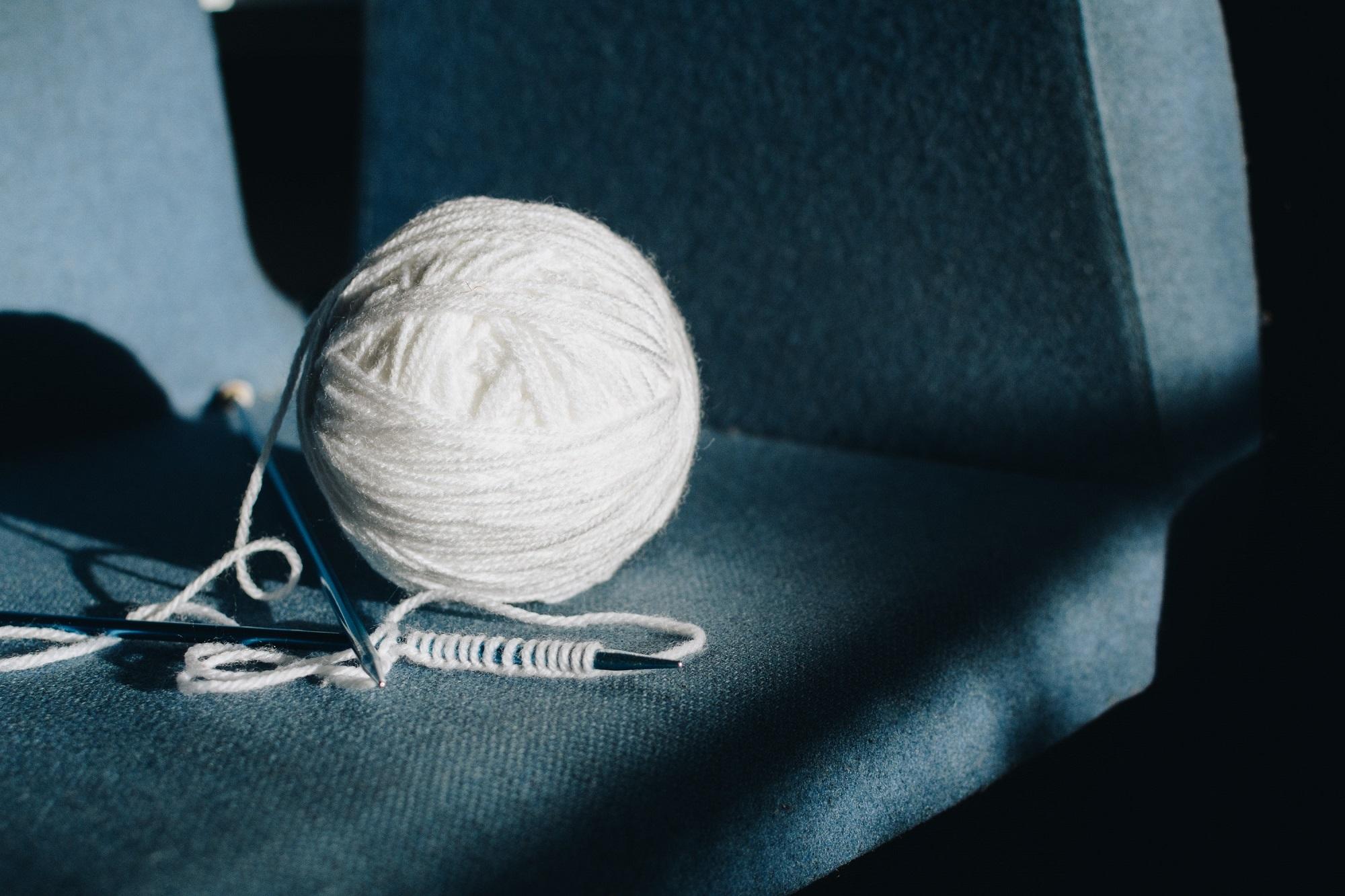 Knitting: Sock Knitting for Beginners - 2 Night : Susan
