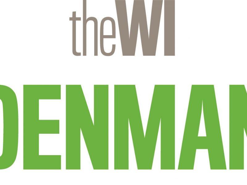Denman update- 20 March 2020