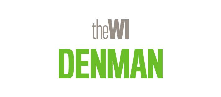 Refunds for Denman Vouchers